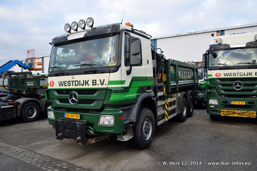 Westdijk-20141230-009.jpg