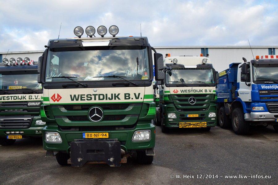 Westdijk-20141230-010.jpg