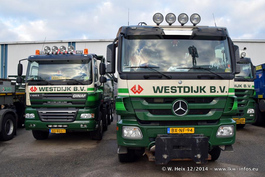 Westdijk-20141230-011.jpg