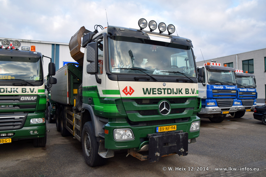 Westdijk-20141230-012.jpg