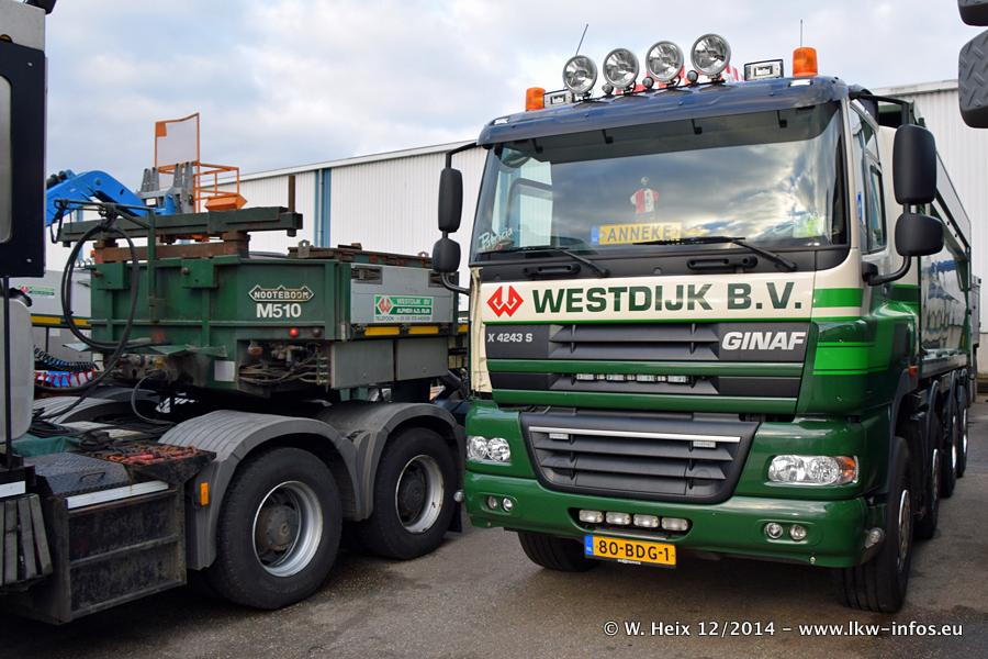 Westdijk-20141230-013.jpg