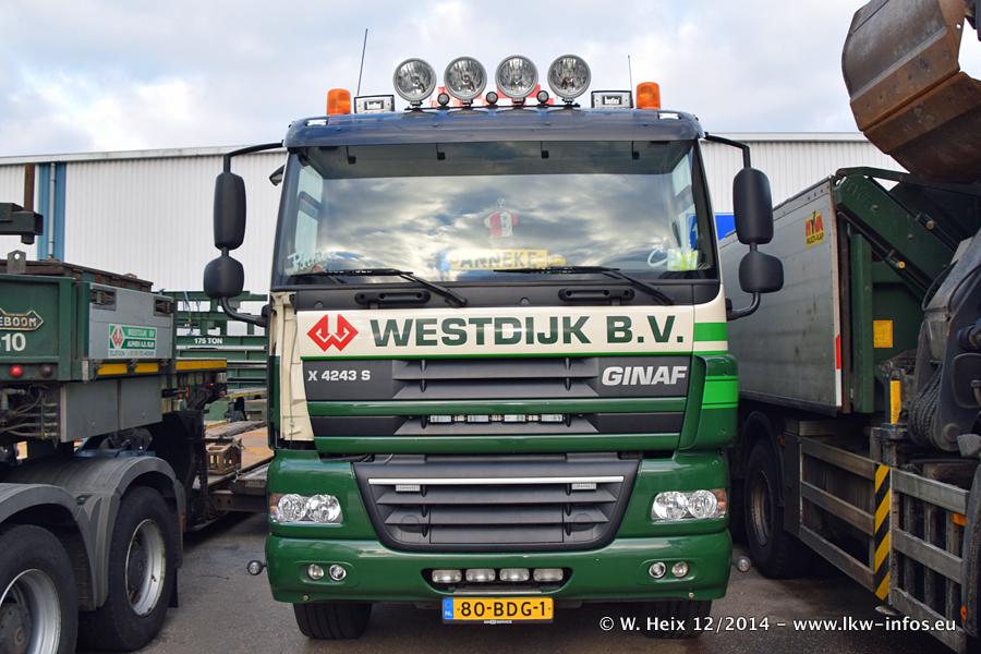 Westdijk-20141230-014.jpg