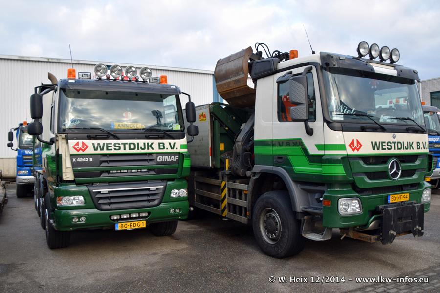 Westdijk-20141230-015.jpg