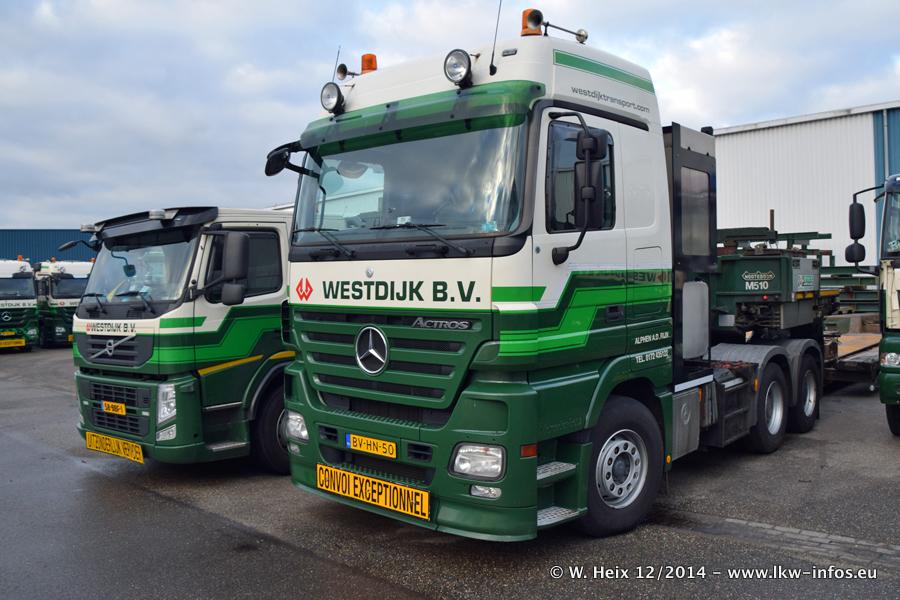 Westdijk-20141230-016.jpg