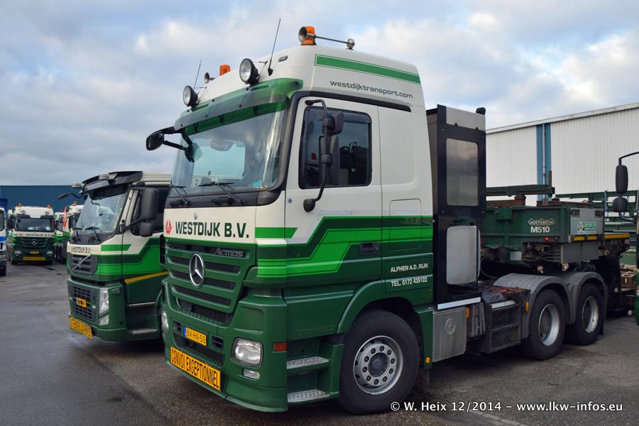 Westdijk-20141230-017.jpg