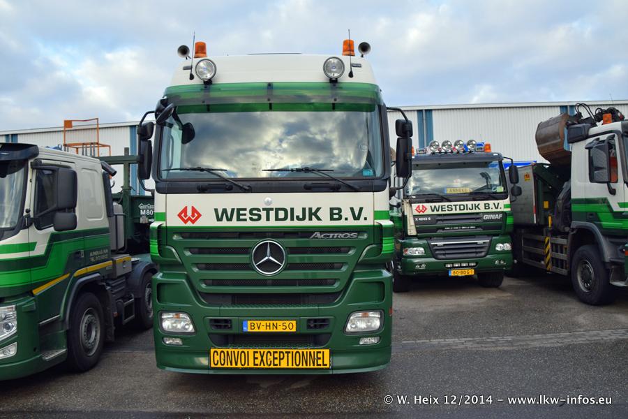 Westdijk-20141230-018.jpg