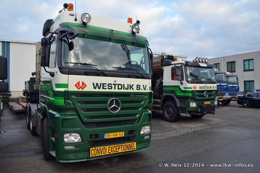 Westdijk-20141230-019.jpg