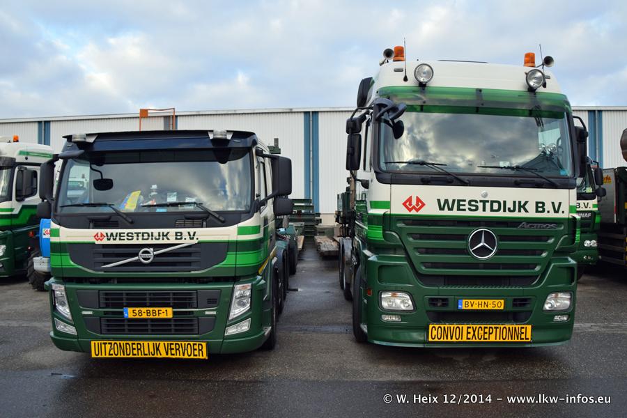 Westdijk-20141230-020.jpg