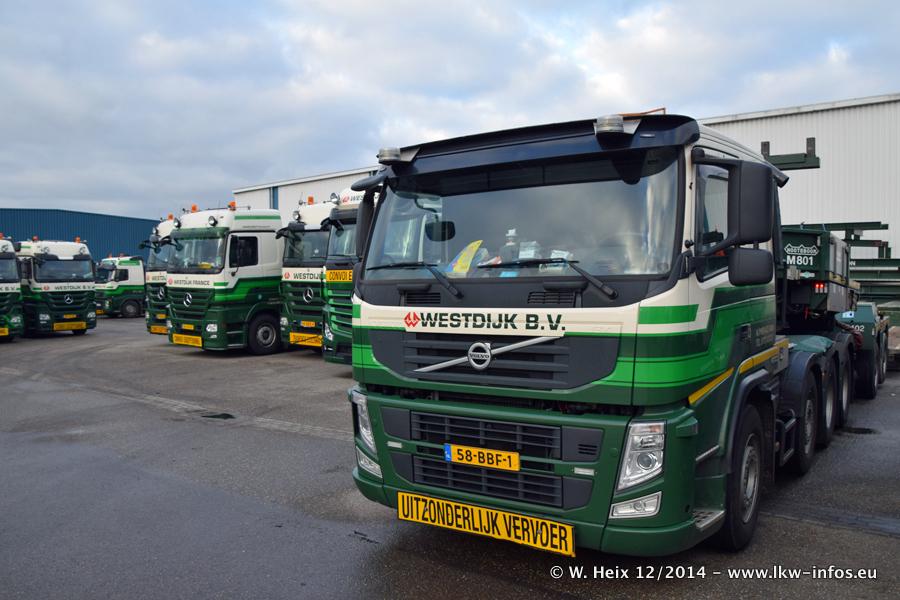 Westdijk-20141230-021.jpg