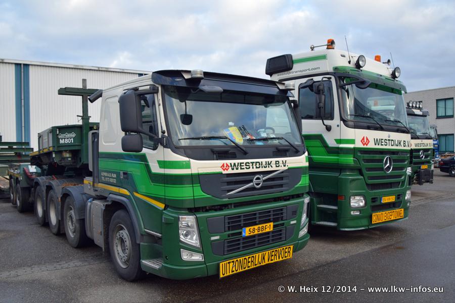 Westdijk-20141230-022.jpg
