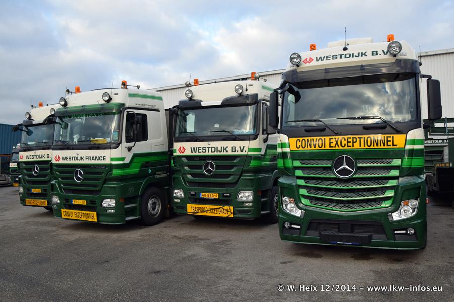 Westdijk-20141230-025.jpg