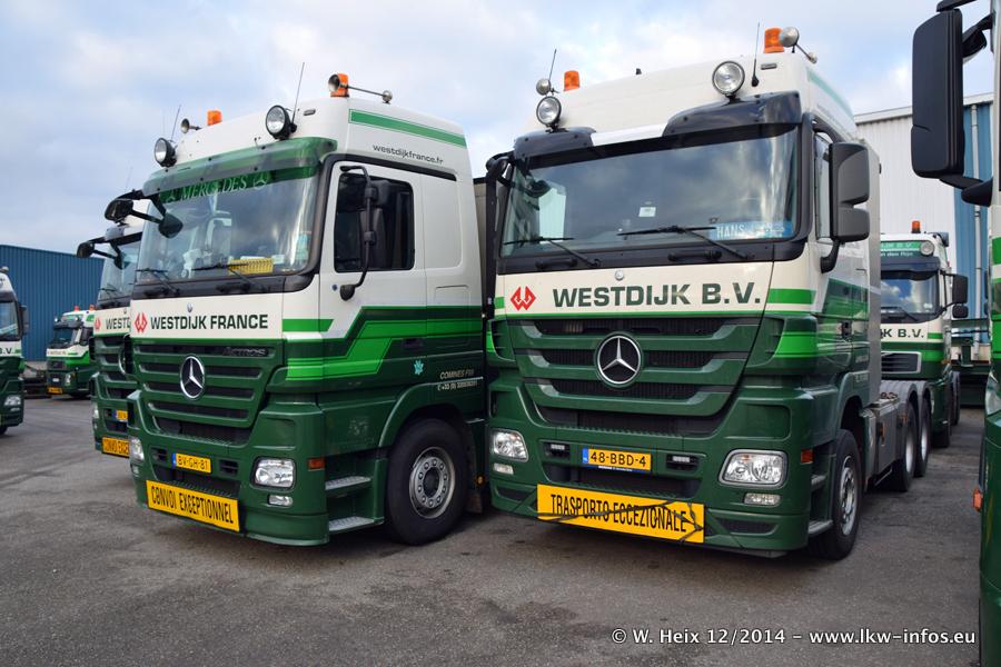 Westdijk-20141230-031.jpg
