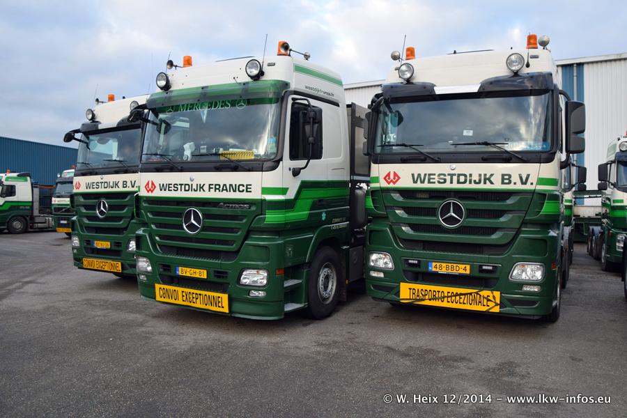 Westdijk-20141230-032.jpg