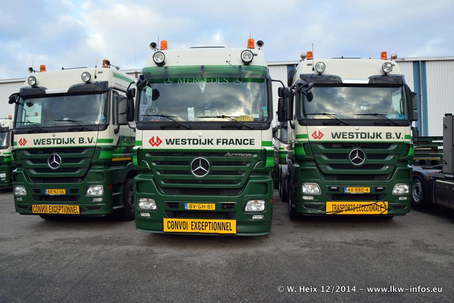 Westdijk-20141230-033.jpg