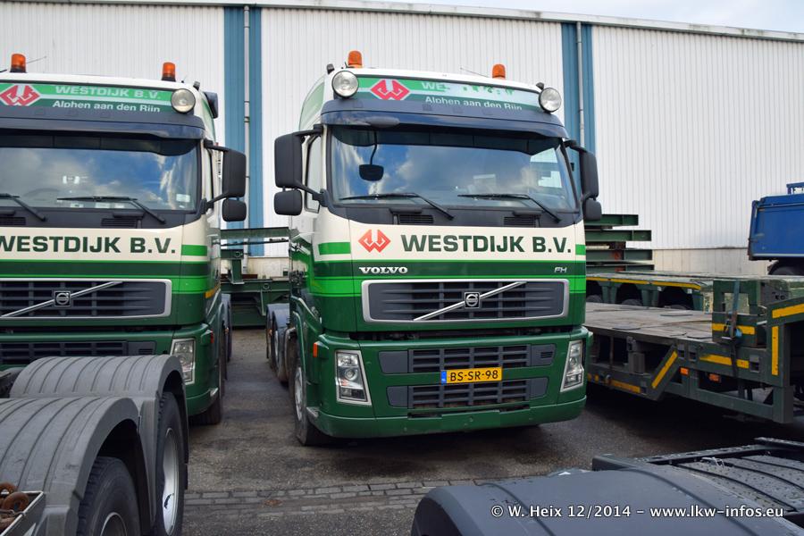 Westdijk-20141230-034.jpg