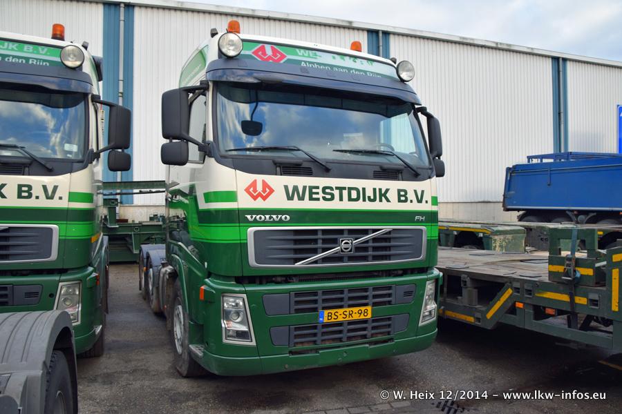 Westdijk-20141230-035.jpg