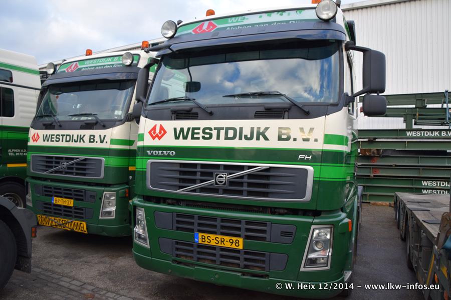 Westdijk-20141230-036.jpg