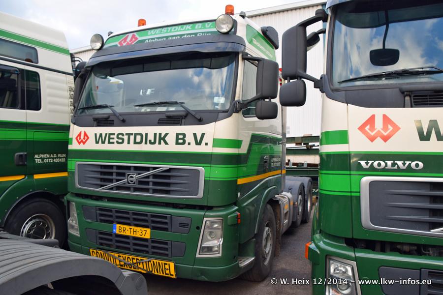 Westdijk-20141230-037.jpg