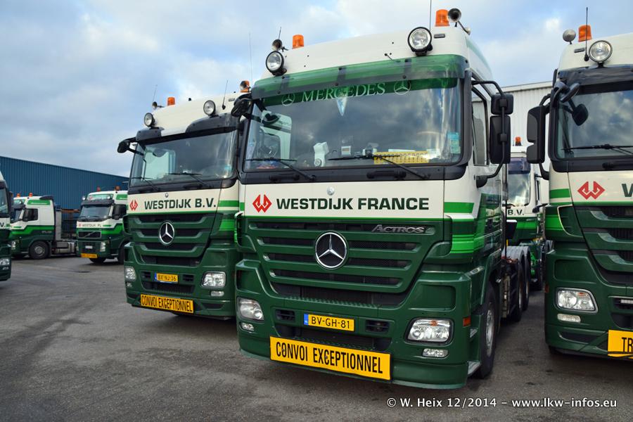 Westdijk-20141230-039.jpg