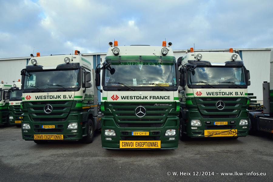 Westdijk-20141230-040.jpg