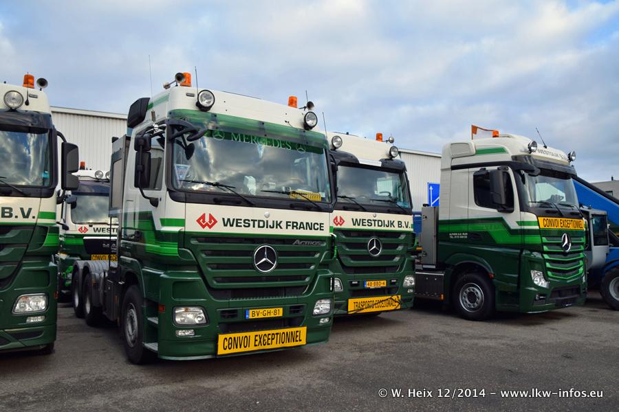 Westdijk-20141230-041.jpg