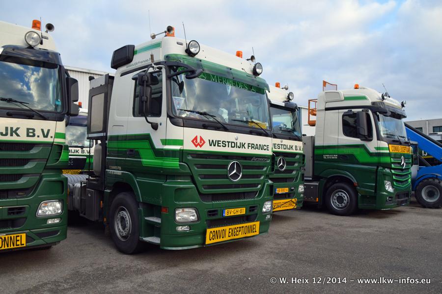 Westdijk-20141230-042.jpg