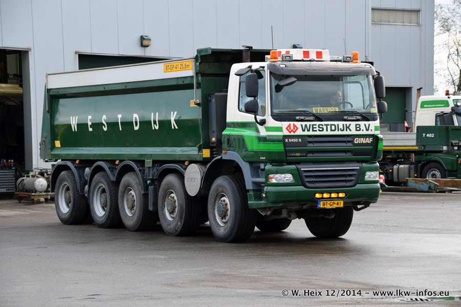 Westdijk-20141230-044.jpg