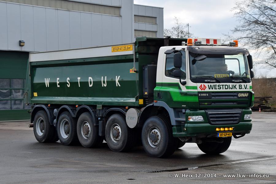Westdijk-20141230-045.jpg
