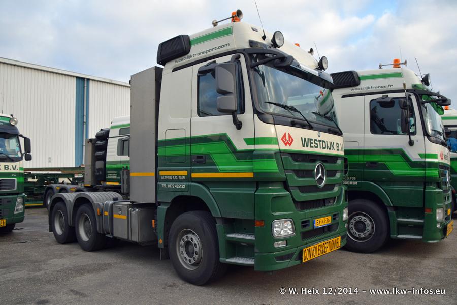 Westdijk-20141230-046.jpg