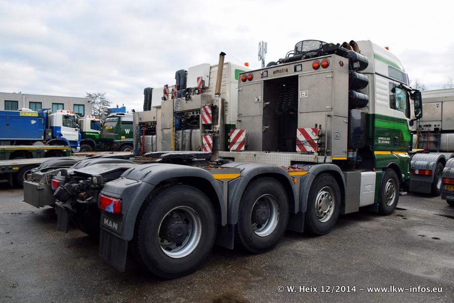 Westdijk-20141230-052.jpg