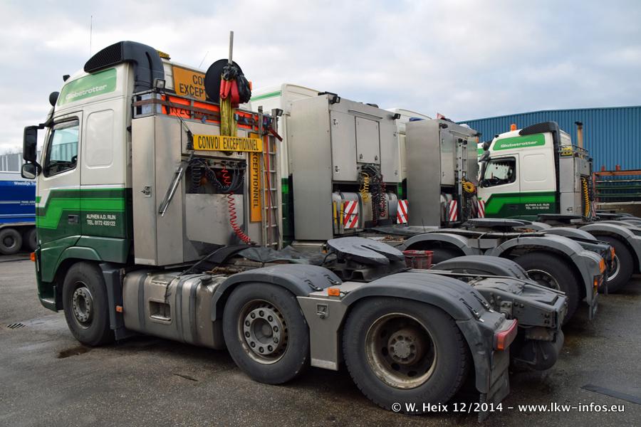 Westdijk-20141230-054.jpg