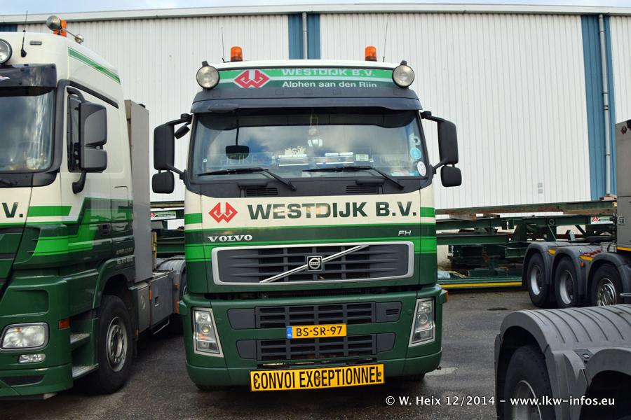 Westdijk-20141230-055.jpg