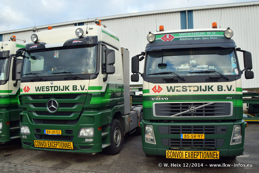 Westdijk-20141230-056.jpg
