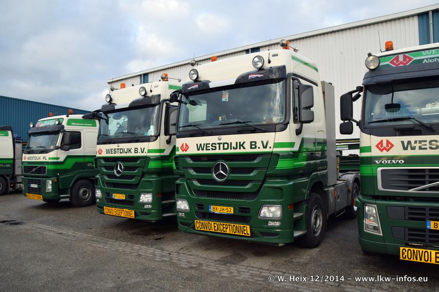 Westdijk-20141230-057.jpg