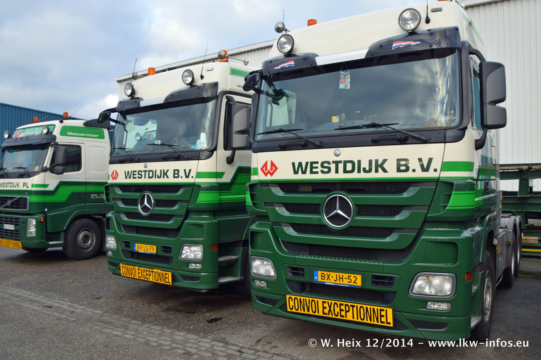 Westdijk-20141230-058.jpg