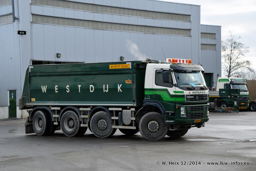 Westdijk-20141230-059.jpg