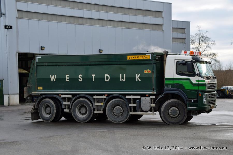 Westdijk-20141230-060.jpg