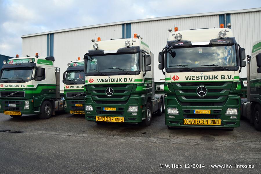 Westdijk-20141230-061.jpg