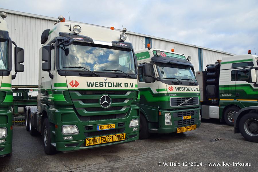 Westdijk-20141230-062.jpg