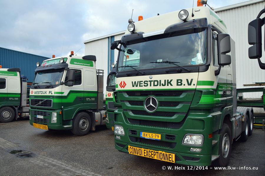 Westdijk-20141230-063.jpg
