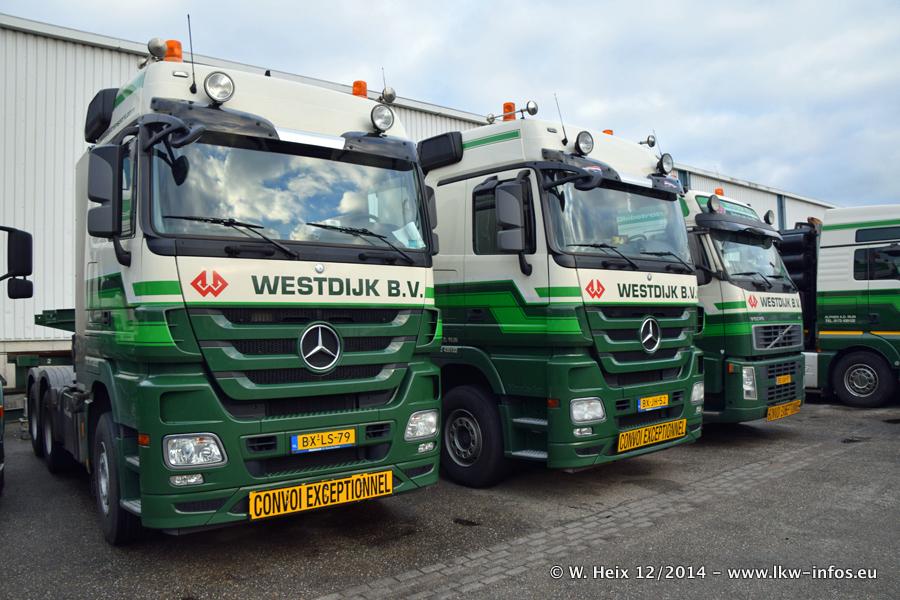 Westdijk-20141230-064.jpg