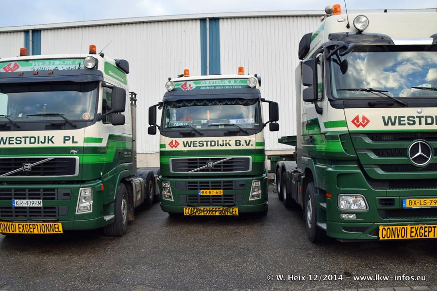 Westdijk-20141230-065.jpg