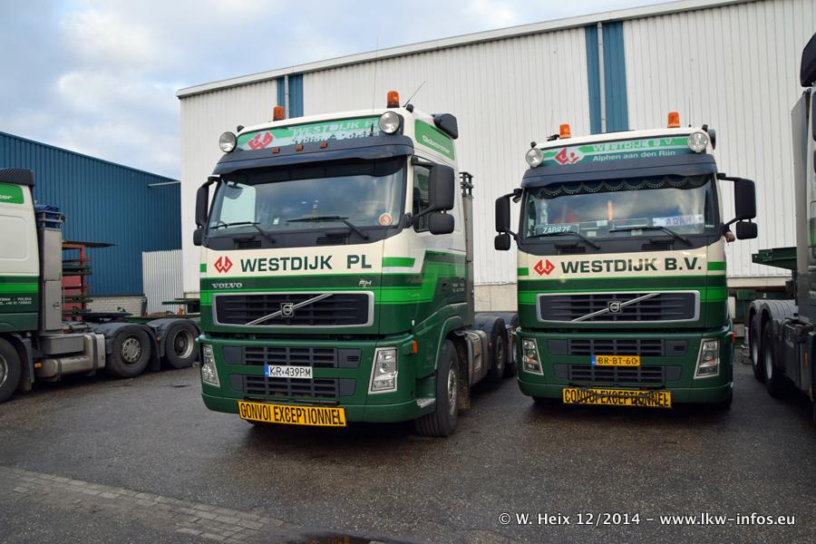 Westdijk-20141230-066.jpg