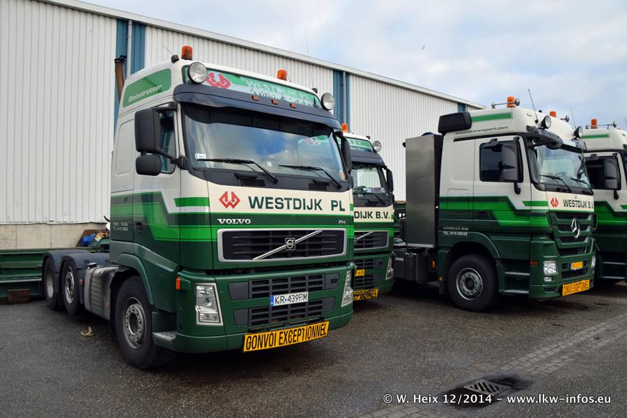 Westdijk-20141230-067.jpg