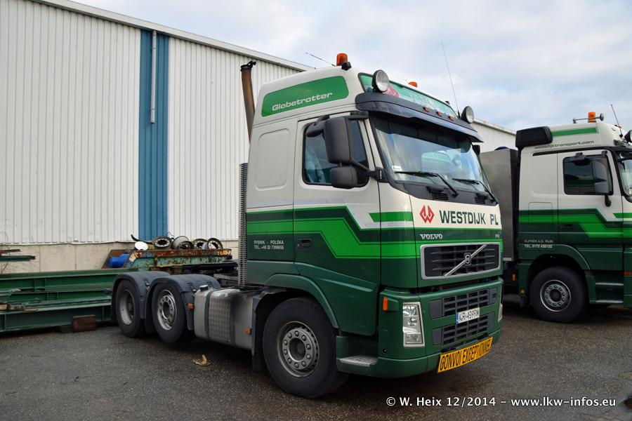 Westdijk-20141230-068.jpg