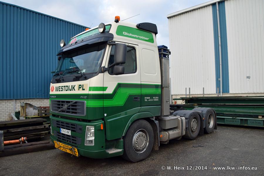 Westdijk-20141230-069.jpg