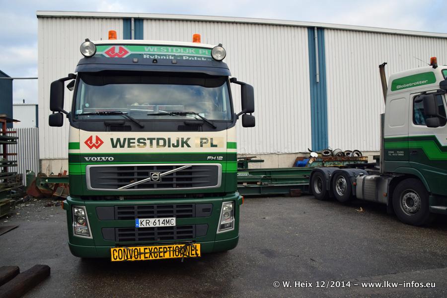 Westdijk-20141230-071.jpg