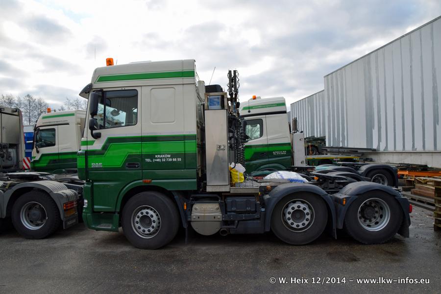 Westdijk-20141230-073.jpg