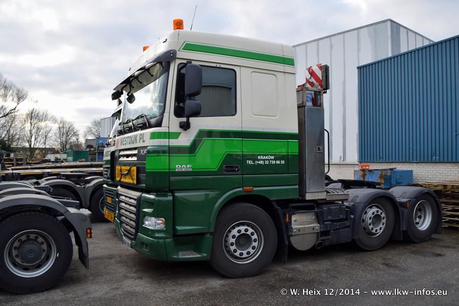 Westdijk-20141230-074.jpg