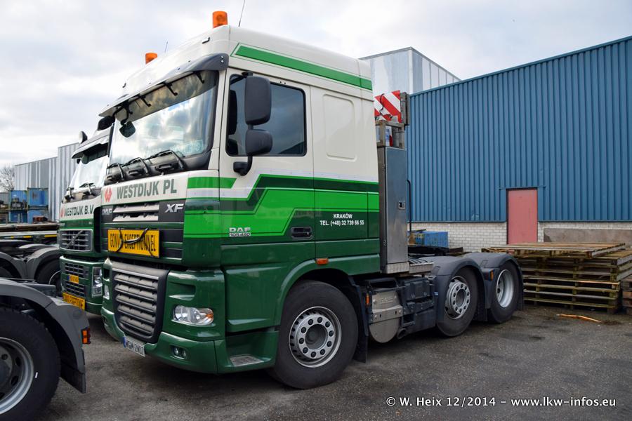 Westdijk-20141230-075.jpg